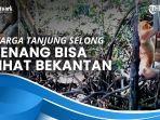 pertama-kali-ke-konservasi-mangrove-warga-tanjung-selor-ini-senang-bekantan.jpg