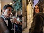 pertama-kalinya-ryochin-unggah-foto-luna-maya-di-feed-instagram-berikut-4-fakta-pria-jepang-ini.jpg