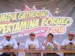 pertamina-marketing-operation-region-gathering.jpg