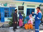 pertamina-ru-balikpapan-melakukan-aksi-employee-volunteerism-lewat-penggalangan-donasi.jpg