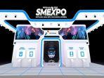 pertamina-smexpo-2021.jpg