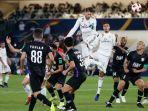 pertandingan-final-piala-dunia-antarklub-2018-real-madrid-vs-al-ain.jpg