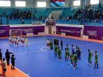 pertandingan-futsal-pon-xx-papua-2021jadwal.jpg