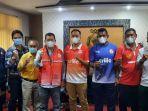 pertemuan-pengurus-provinsi-persatuan-cricket-indonesia-kalimantan-timur.jpg