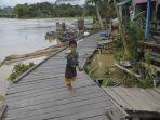 perumahan-di-pinggir-sungai-buaya_20161204_233428.jpg