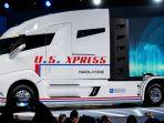 perusahaan-angkutan-ini-pesan-800-truk-listrik-dan-truk-hidrogen-mana-lebih-efisien_20180609_140605.jpg