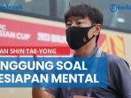 pesan-shin-tae-yong-taiwan-vs-indonesia-play-off-kualifikasi-piala-asia-2023.jpg