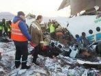pesawat-bek-air-yang-dilaporkan-jatuh-di-almaty-kazakhstan.jpg