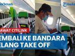 pesawat-citilink-rute-surabaya-samarinda-alami-masalah-teknis-jelang-take-off.jpg