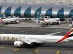 pesawat-emirates.jpg