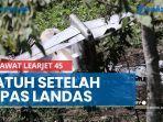 pesawat-learjet-45-milik-au-meksiko-jatuh-setelah-lepas-landas-seluruh-penumpang-tewas.jpg