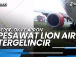 pesawat-lion-air-tergelincir-ketika-berbelok-ke-apron-membawa-7-awak-dan-128-penumpang.jpg
