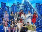 peserta-indonesian-idol-2021-97798.jpg