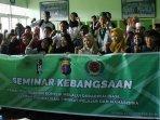 peserta-kegiatan-seminar-kebangsaan-14112019.jpg