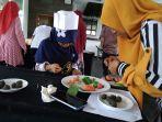 peserta-kids-cooking-class.jpg