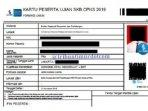 peserta-skb-cpns-2019-sudah-bisa-mencetak-kartu-ujian-skb.jpg
