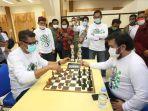 peserta-turnamen-catur.jpg
