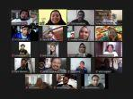 peserta-workshop-dan-story-grant-merawat-toleransi-di-pulau-borneo.jpg