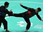 pesilat-indonesia-abdul-malik-saat-bertanding-melawan-pesilat-vietnam_20180827_203855.jpg