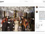 pesta-pernikahan-digelar-oleh-kompol-fahrul-sudiana-di-tengah-pandemi-virus-corona.jpg