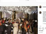 pesta-pernikahan-digelar-oleh-kompol-fahrul-sudiana-fix-lagi.jpg