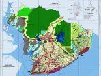 peta-balikpapan-hijau.jpg