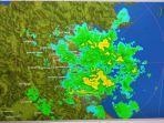 peta-curah-hujan-di-kaltara.jpg