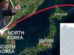 peta-semenanjung-korea_20170902_145155.jpg