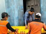petugas-bpbd-ppu-saat-membantu-warga-yang-kebanjiran-di-ppu-beberapa-waktu-lalu.jpg