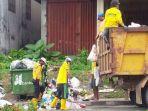 petugas-kebersihan_20170106_210015.jpg