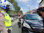 petugas-kepolisian-dari-satlantas-polresta.jpg
