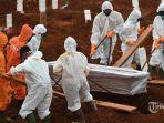 petugas-melakukan-proses-pemakaman-jenazah-korban-virus-corona-covid-19.jpg