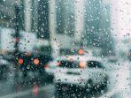 pexels-ilustrasi-hujan-ringan.jpg