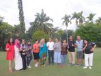 pgi-foto-usai-rapat-persiapan-open-golf-turnamen-walikota-cup_20180911_200106.jpg