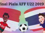 piala-aff-u22-2019-di-kamboja.jpg