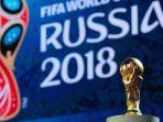 piala-dunia-2018-rusia_20171019_181045.jpg