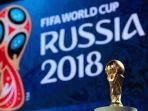 piala-dunia-2018_20171008_180245.jpg