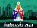 piala-dunia-u20-ina.jpg