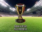 piala-indonesia-3.jpg