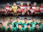 piala-menpora-2021-madura-united-vs-persebaya.jpg