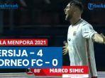 piala-menpora-2021-persija-jakarta-menang-telak-4-0-atas-borneo-fc.jpg
