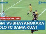 piala-menpora-2021-psm-makassar-vs-bhayangkara-solo-fc-berakhir-imbang.jpg