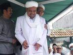 pimpinan-front-pembela-islam-rizieq-shihab_20170615_233725.jpg