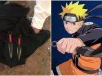 pisau-kunai-senjata-tajam-yang-dipakai-tusuk-wiranto-mirip-senjata-ninja-naruto.jpg