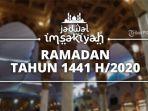 pixabay-jadwal-imsakiyah-bulan-ramadan-20201441-h.jpg