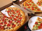 pizza-hut-balikpapan.jpg