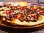 pizza-rendang_20160910_145750.jpg