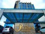 platinum-hotel-convention-center-balikpapan.jpg
