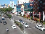 plaza-balikpapan-ramai-pusat-bisnis.jpg