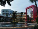 plaza-balikpapan-selama-ramadhan.jpg